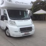 Gallery—Caravan Repair Company in Gold Coast, QLD
